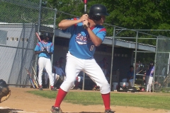 baseball 011